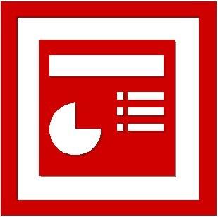 Dateiendung-Microsoft-PPT-02-80.JPG?nocache=1306234257343
