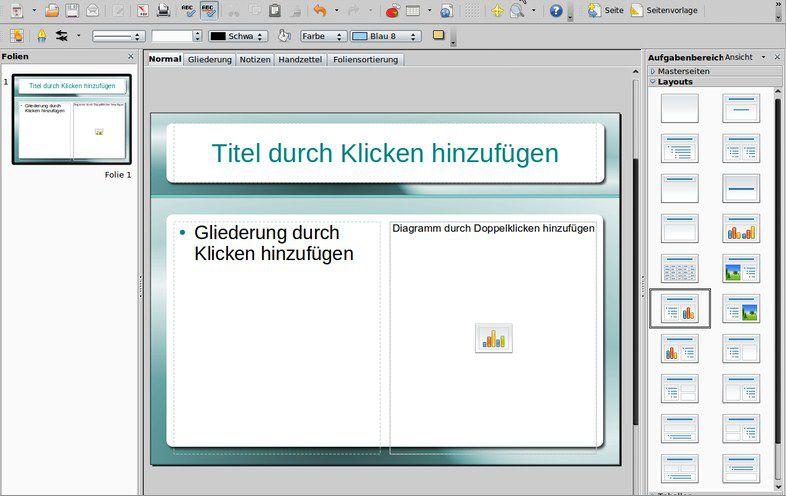 Dateiendung-Microsoft-PPT-04-470.JPG?nocache=1306234993649