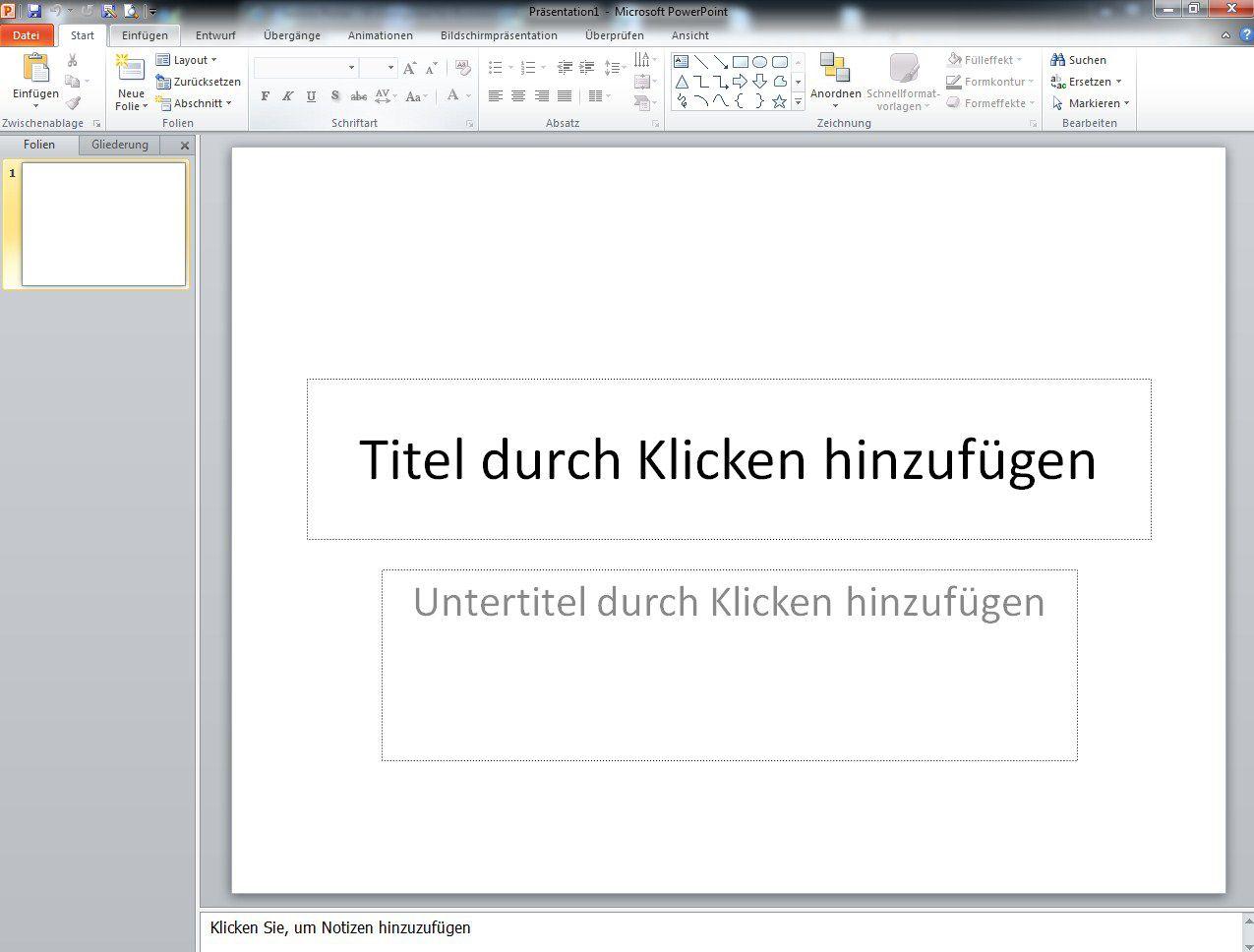 Dateiendung-Microsoft-PPT-05-470.JPG?nocache=1306234959906