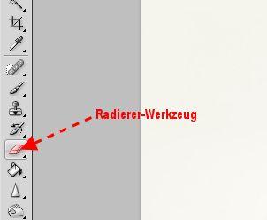04-Waehlen-Sie-das-Radierer-Werkzeug-aus-470.jpg?nocache=1306223936479