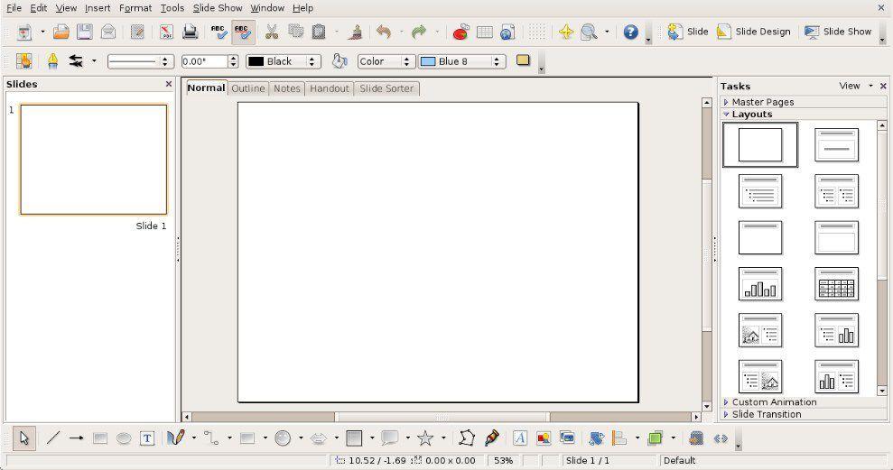 Dateiendung_OpenOffice_Impress-470.jpg?nocache=1306303834277