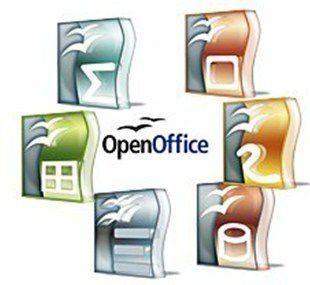 OpenOffice_Dateiendungen-200.jpg?nocache=1306303806702