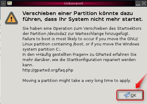 05a-Alignment-nachtraeglich-aendern-Partition-verschieben-um-1MB-bestaetigen-470.png?nocache=1306401618762