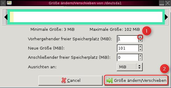 07-Alignment-nachtraeglich-aendern-Partition-verschieben-um-1MB-470.png?nocache=1306401679442