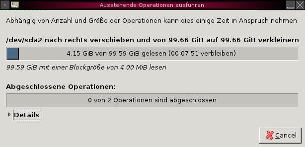 08b-Alignment-nachtraeglich-aendern-Vorgang-starten-Dauer-470.png?nocache=1306401835931