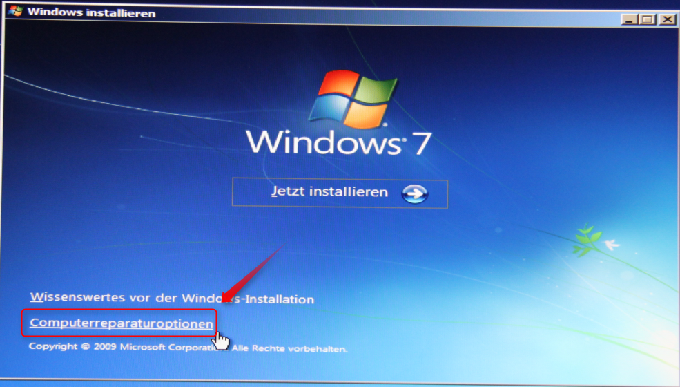12-HDD-SSD-Umzug-Windows-Boot-Dateien-reparieren-Computerreparaturoptionen-470.png?nocache=1306403255743