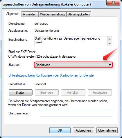 02-SSD-Optimieren-Windows-Dienste-Defragmentierung-Starttyp-deaktivieren-470.png?nocache=1306407440458
