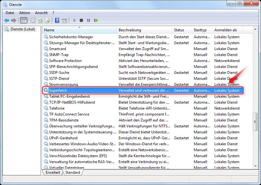 01-SSD-Optimieren-Windows-Dienste-Superfetch-470.png?nocache=1306410802886