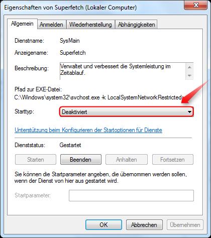 02-SSD-Optimieren-Windows-Dienste-Superfetch-Starttyp-deaktiviert-470.png?nocache=1306410818454