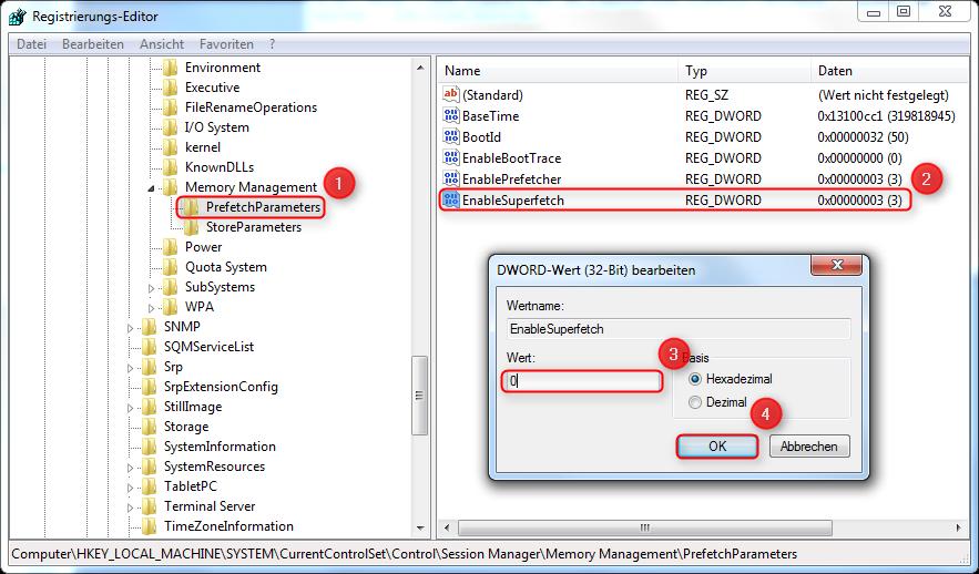 04-SSD-Optimieren-Windows-Dienste-Registry-bearbeiten-470.png?nocache=1306410853672