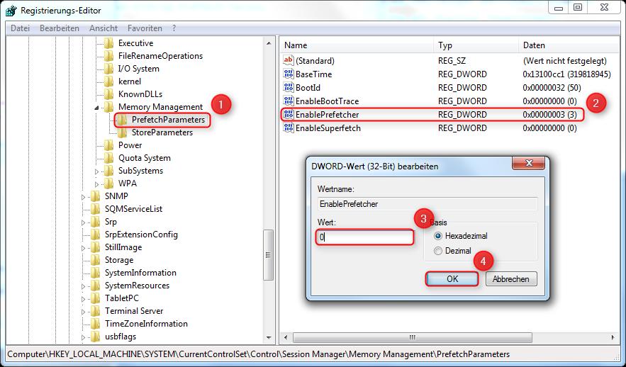 02-SSD-Optimieren-Windows-Dienste-Registry-bearbeiten-470.png?nocache=1306411425445