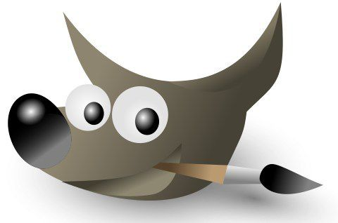 Dateiendungen_GIMP-80.jpg?nocache=1306565620081