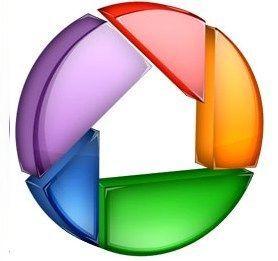 Dateiendungen_Picasa-80.jpg?nocache=1306565631073