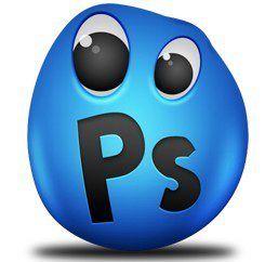 Dateiendungen_Photo_Shop-80.jpg?nocache=1306565190855