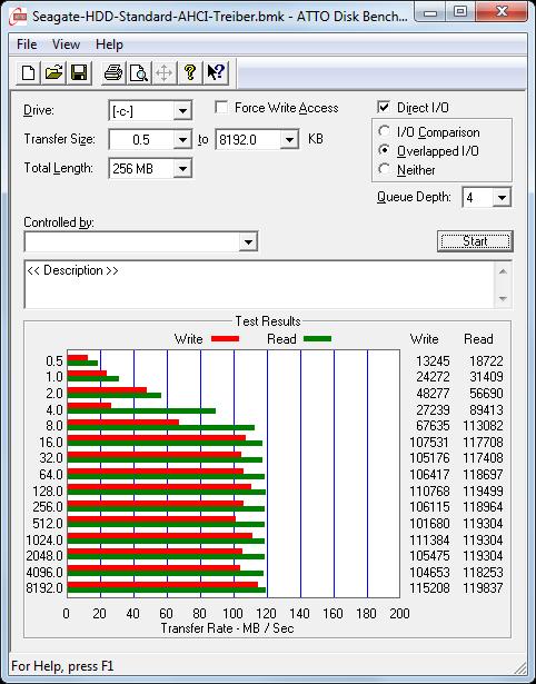 Atto-HDD-Standard-AHCI-Treiber-470.png?nocache=1306482986427