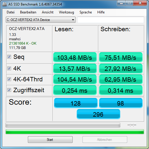 3.SSD-ASS-Benchmark-Sony-Laptop-OZZ-Vertex2-richtiges-alignement-2-neue-Firmware-diskcryptor-470.png?nocache=1306484775381