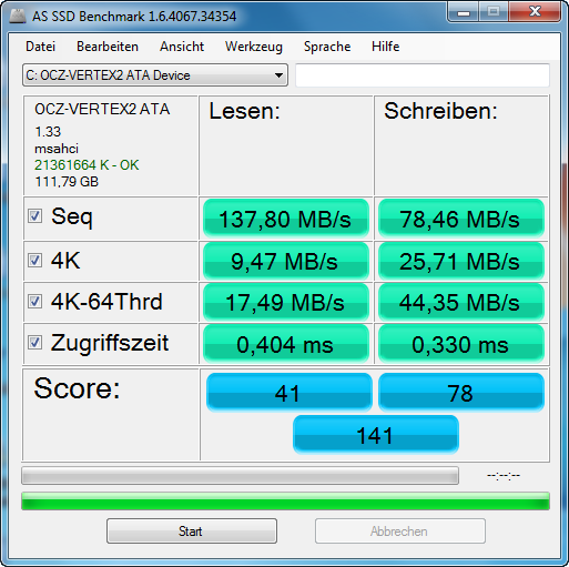 3.SSD-ASS-Benchmark-Sony-Laptop-OZZ-Vertex2-richtiges-alignement-2-truecrypt7-neue-Firmware-470.png?nocache=1306484759958