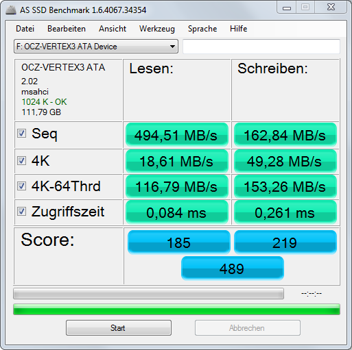 03-AS-SSD-Benchmark-SSD-AHCI-MODUS-FW-202-470.png?nocache=1306487096958