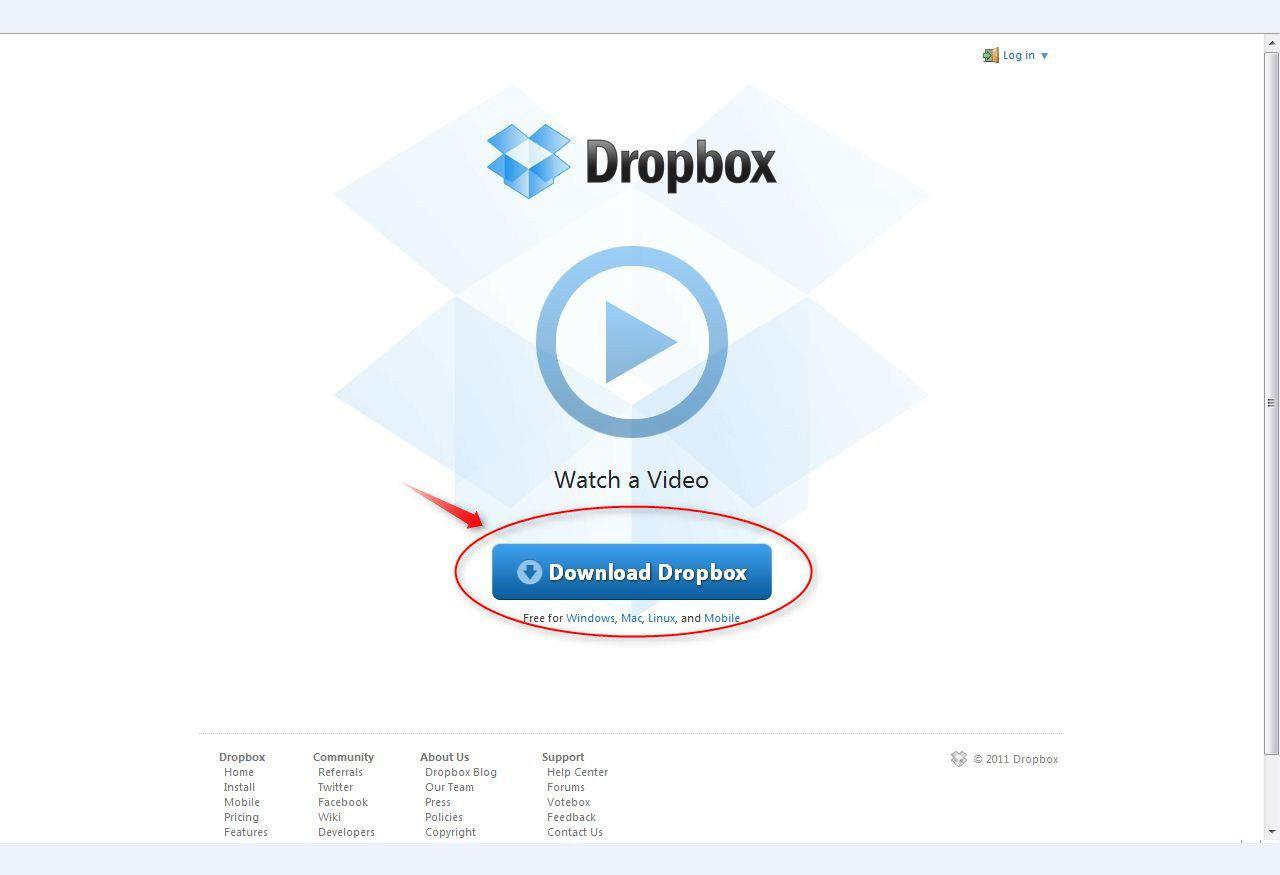01-wie-installiere-ich-das-programm-dropbox-470.JPG?nocache=1306535266794