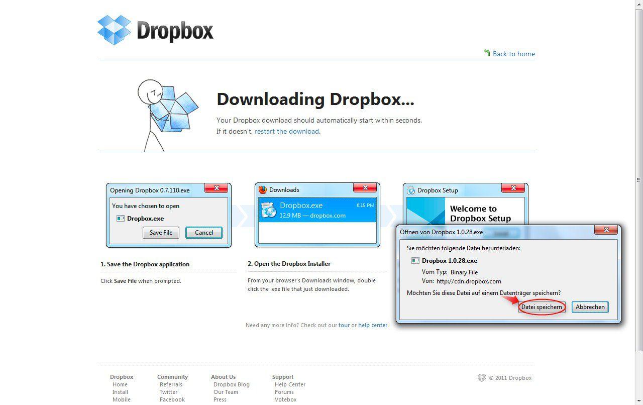 02-wie-installiere-ich-das-programm-dropox-470.JPG?nocache=1306535299402