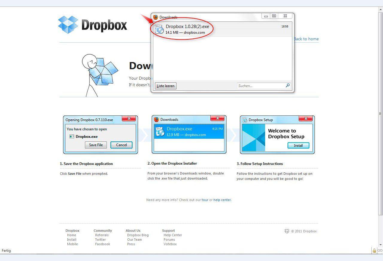 03-wie-installiere-ich-das-programm-dropbox-470.JPG?nocache=1306535328518
