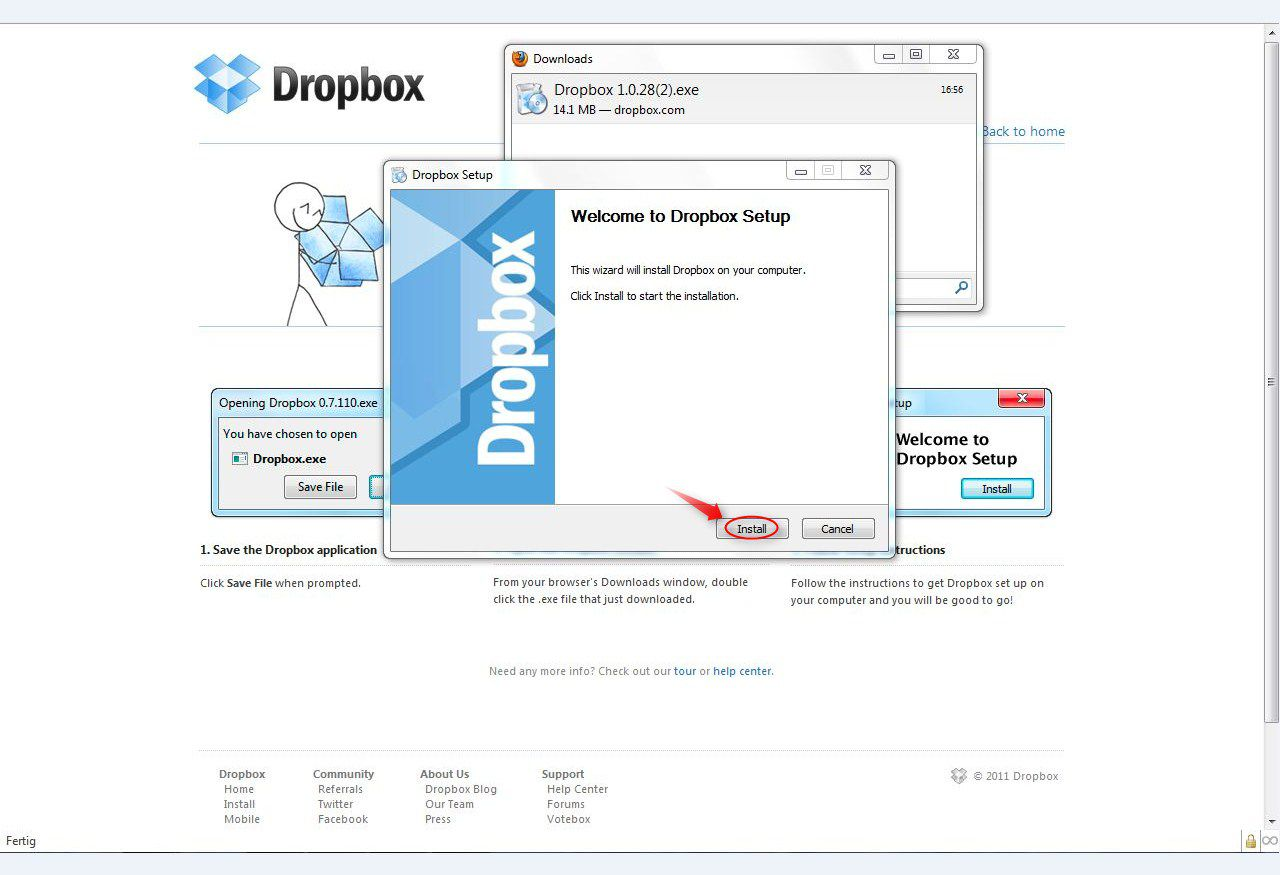05-wie-installiere-ich-das-programm-dropbox-470.JPG?nocache=1306535430906