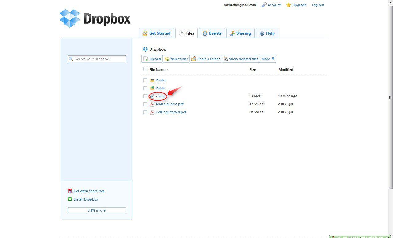 01-daten-von-dropbox-ueber-den-browser-abrufen-470.jpg?nocache=1306536021476