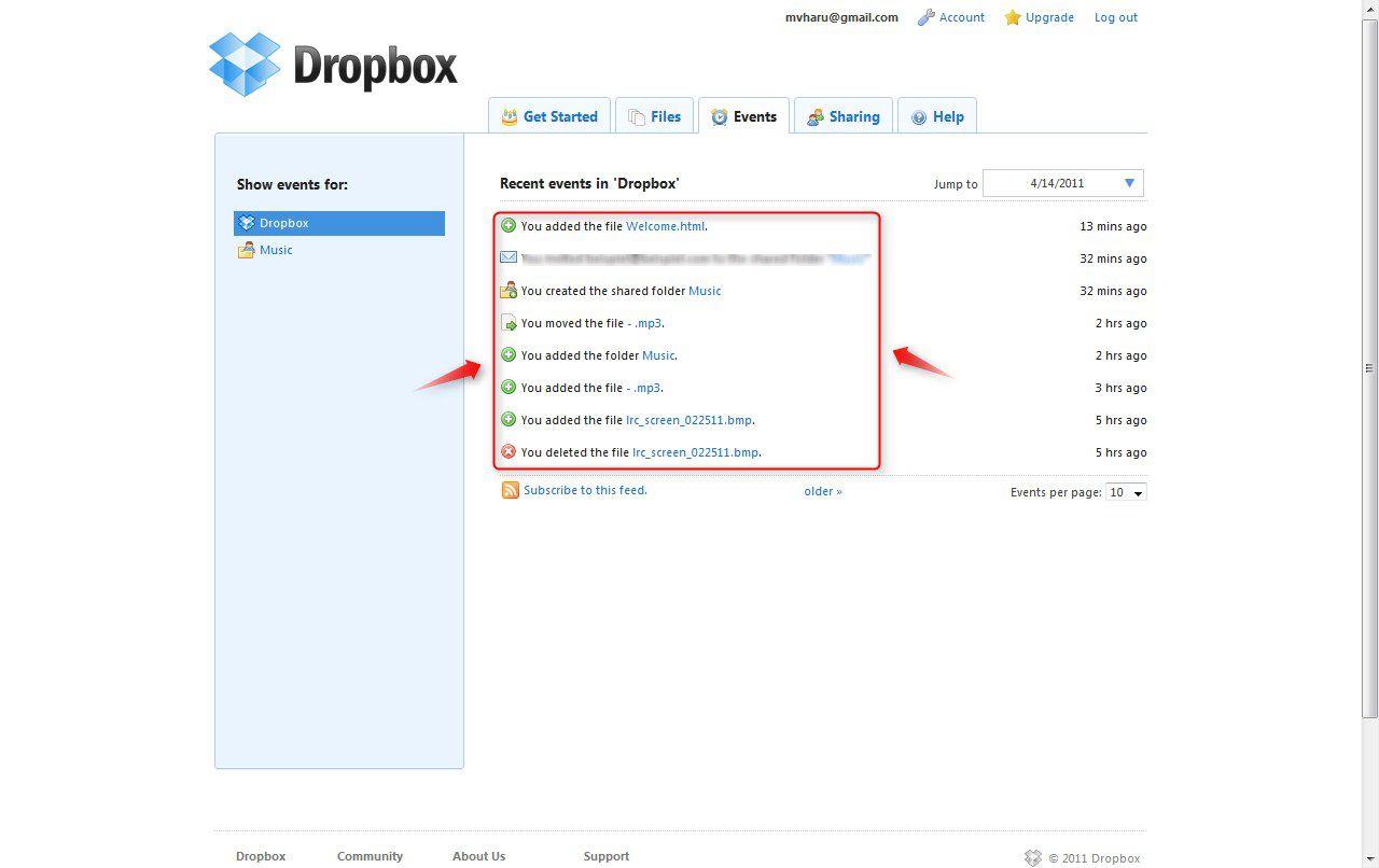 02-so-funktionert-die-funktion-events-von-dropbox-470.jpg?nocache=1306537562386