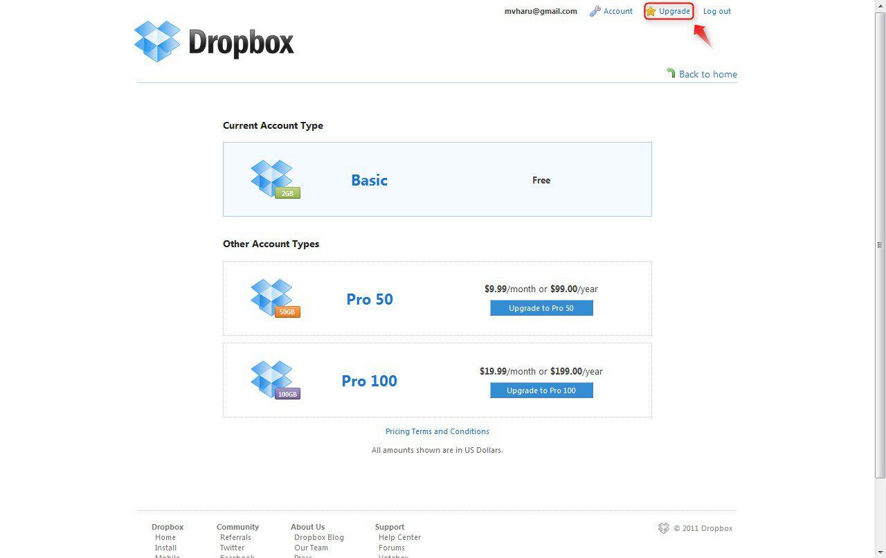 01-erweiterung-ihres-dropbox-accounts-470.jpg?nocache=1306539053491