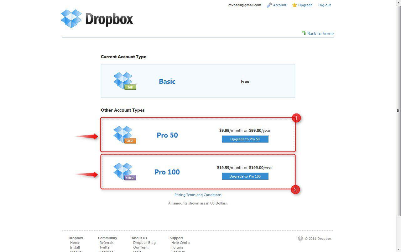 02-erweiterung-ihres-dropbox-accounts-470.jpg?nocache=1306539077478
