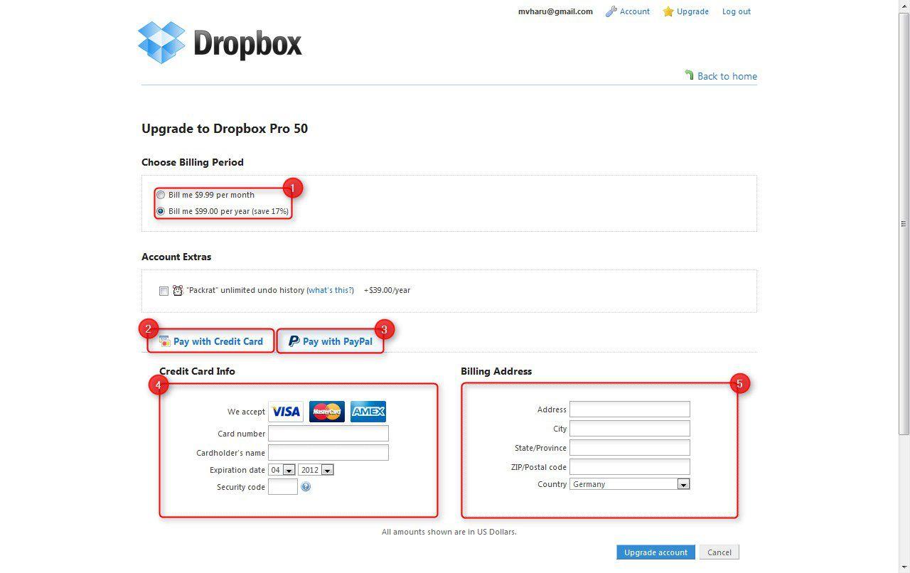 03-erweiterung-ihres-dropbox-accounts-470.jpg?nocache=1306539111367