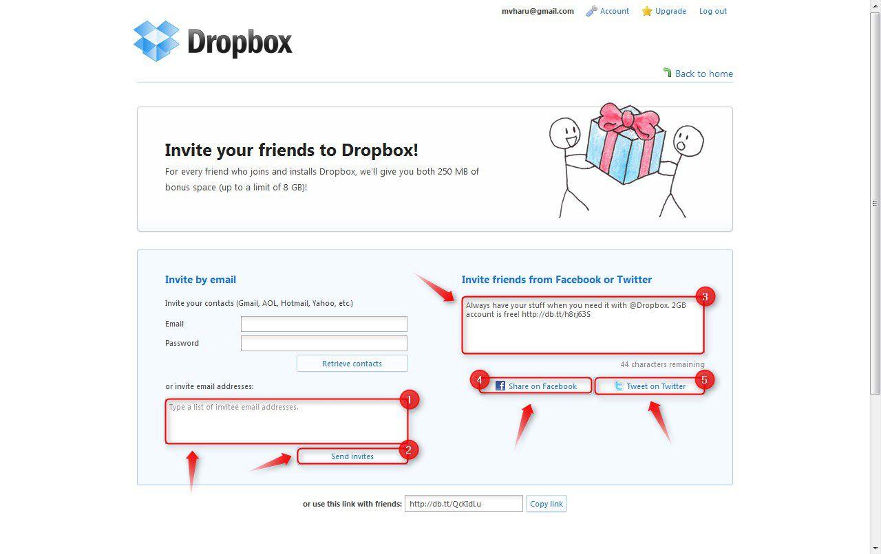 01-so-laden-sie-ihre-freunde-zu-dropbox-ein-470.jpg?nocache=1306539693747