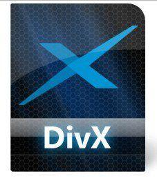 01_Dateiendungen_DivX_Player-80.jpg?nocache=1306670899496