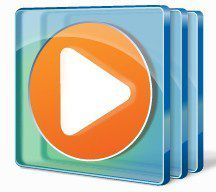 02_Dateiendungen_Windows_Media_Player-80.jpg?nocache=1306670927383