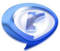 03_Dateiendungen_Real_Player-80.jpg?nocache=1306670913887