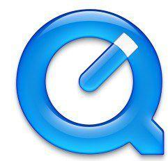 05_Dateiendungen_Quick_Time_Player-80.jpg?nocache=1306670959929