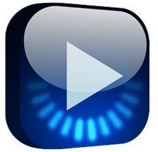 Dateiendungen_Videodateien_MPEG_AVS-80.jpg?nocache=1306740273471