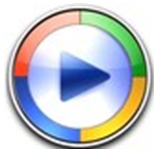 Dateiendungen_WindowsMediaPlayer-80.png?nocache=1306740231616