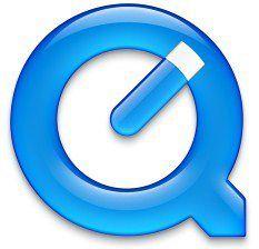 Dateiendungen_Videodateien_MPEG_Quick_Time-80.jpg?nocache=1306745432883