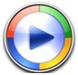 Dateiendungen_WindowsMediaPlayer-80.png?nocache=1306745377404
