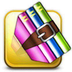 Dateiendung_Archiv_RAR-80.jpg?nocache=1306825698126