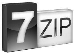 Dateiendung_Archiv_7zip-80.jpg?nocache=1306829561856