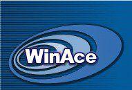 Dateiendung_Archiv_ACE-80.jpg?nocache=1306829569592