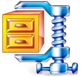Dateiendung_Archiv_ZIP-80.jpg?nocache=1306829546848