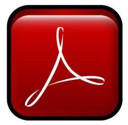 Dateiendung_Adobe_Acrobat_PDF-01-80.jpg?nocache=1306842440843