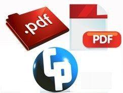 Dateiendung_Adobe_Acrobat_PDFCoolPDF-01-80.jpg?nocache=1306837598078