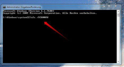 04-_Systemdateien-_reparieren-tool-sfc-starten-470.jpg?nocache=1307346422392