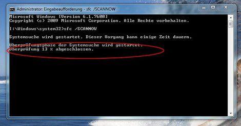 05-_Systemdateien-_reparieren-verlauf-sfc-470.jpg?nocache=1307346437932