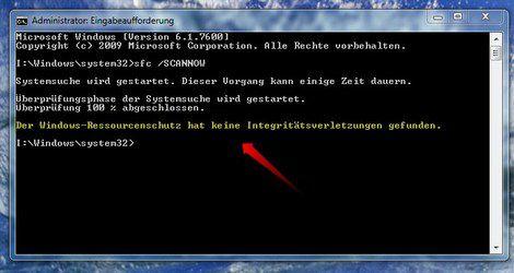 06-_Systemdateien-_reparieren-sfc-durchlaufen-470.jpg?nocache=1307346451271