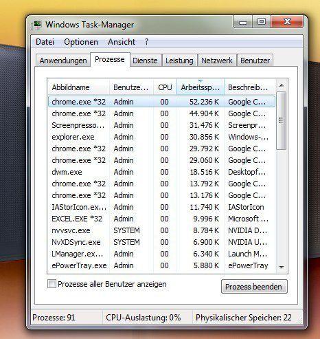 Task_Manager_Dateiendung_Exe.jpg?nocache=1306931297074